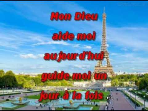 Andre Breton   Un Jour A La Fois