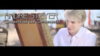Andre Steyer - Sommerwind Und Sternennacht