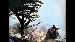 Leonard Cohen - Go No More A-Roving