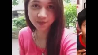 Download Lagu Smule Bulan Jingga Gratis