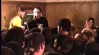 Watch 88 Fingers Louie Outright Lies video