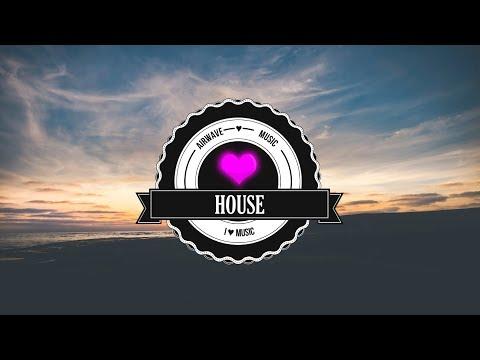 Ahxello - Revival   AirwaveMusic Release
