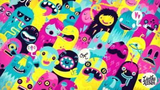download lagu Omfg - Hello 1 Hour Version gratis