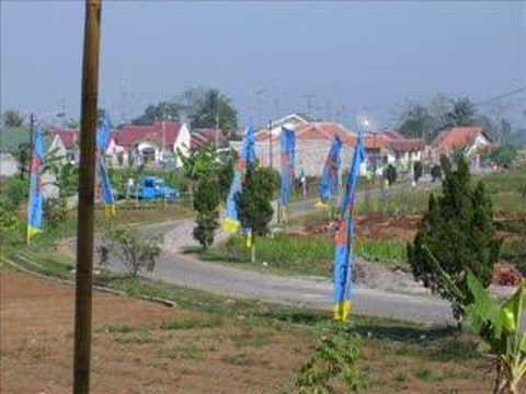 Bacile Kota Sukabumi