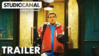 Cuban Fury - Official Trailer