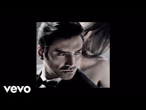 Alejandro Fern�ndez - Alejandro Fern�ndez - Procuro Olvidarte (Audio)