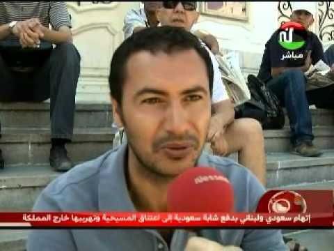 Les News du Mercredi 25 Juillet 2012 ( 1ére partie)