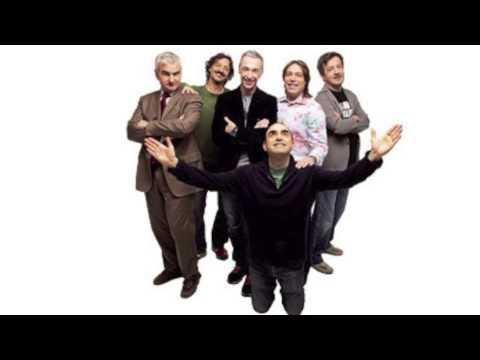 Cordialmente - La Classifica Di Youporn - 22 10 2012 video