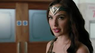 Justice League best scenes watch now tamil dubbed
