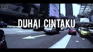 Download Lagu PADI REBORN - Begitu Indah - Lyric Music Video Gratis STAFABAND