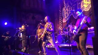 Watch Reel Big Fish Beer video