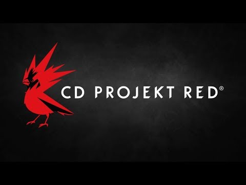 A Brief History Of CD Projekt Red