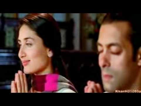 Teri Meri    Bodyguard 2011  HD  1080p Full Song   Ft  Rahat Fateh Ali Khan mpeg4 001