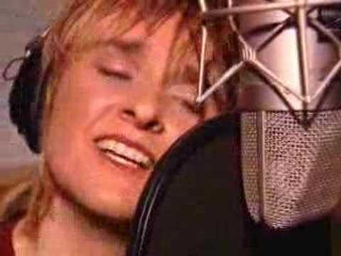 Melissa Etheridge - Breakdown
