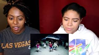 Dee x Jae React to Stray Kids 'My Pace' MV *SPECIAL Request*