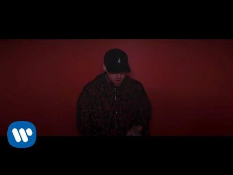 Mac Miller - Cinderella (feat. Ty Dolla $ign) #1
