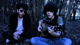 Watch Bob Dylan He Was A Friend Of Mine video
