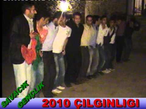 savacık gençlik 2010 xerzani (By_EMİN)