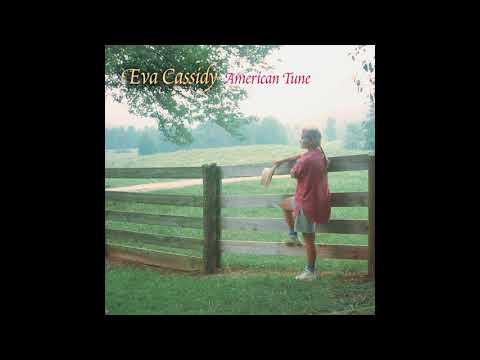 Eva Cassidy - Yesterday