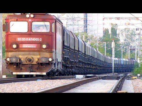 Elodia005+36xFals carbune-Kohlezug-Coal train