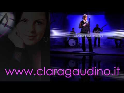 Clara Gaudino