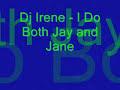 view I Do Both Jay & Jane