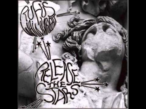 Rufus Wainwright - Ashes