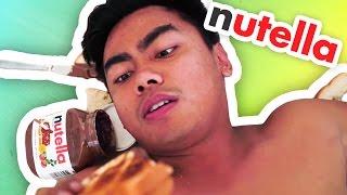 download lagu I Love Nutella Music gratis