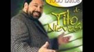 Watch Tito Nieves Bang Bang video
