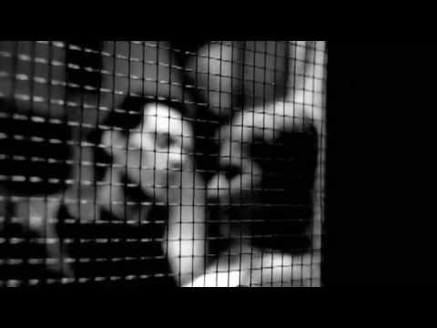 Road - Nem Kell Más (Videoklip!!)