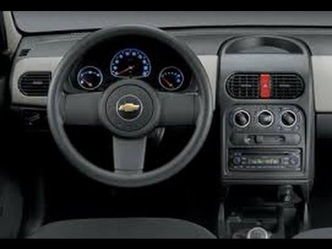 Desmontar Tablero How To Remove Dash Chevy Car Sound