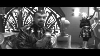 Star Trek XI Parody Trailer The Wrath of Chaotica!
