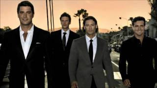 Watch Il Divo Come Primavera video