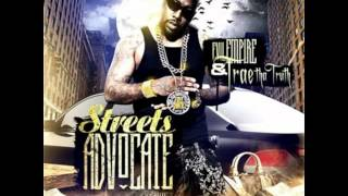 Watch Trae Streets Advocate video