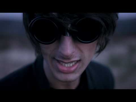 The Horrors - 'Whole New Way' Music Videos