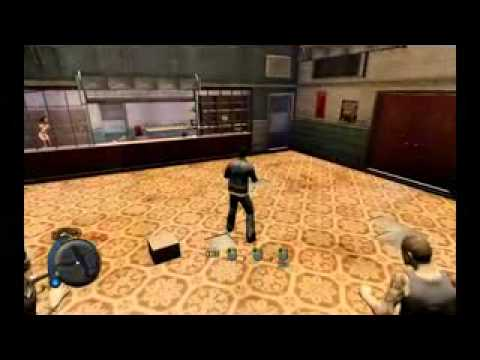 Sleeping Dogs All Cheat Codes New 2013 video