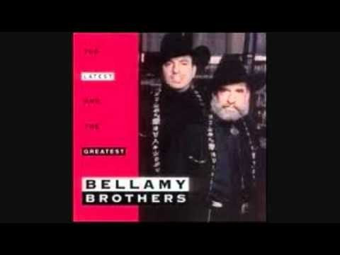 Bellamy Brothers - I