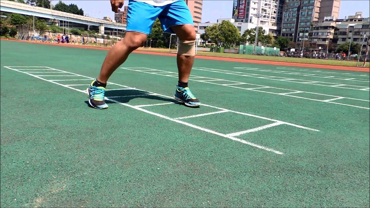 [小朋友運動器具一]  走繩運動 :沒有時間到戶外只有空到學校?或是到戶外只是散步?你也許可以嘗試走繩運動