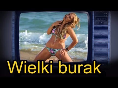 Shakira - When Ever Wher Ever3