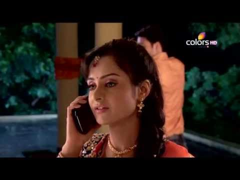 Shastri Sisters - शास्त्री सिस्टर्स - 4th September 2014 - Full Episode (HD)