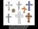 Videos de tatuajes de cruces