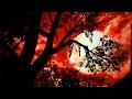 ИТАН УМИРАЕТ... СНОВА И СНОВА, И СНОВА... ► Resident Evil 7: Banned Footage DLC #2