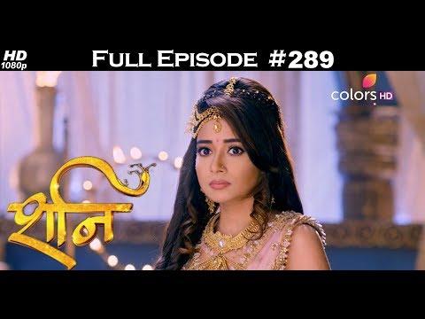 Shani - 15th December 2017 - शनि - Full Episode thumbnail