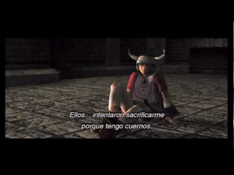 ICO & Shadow of the Colossus - ¿Por qué son tan buenos?