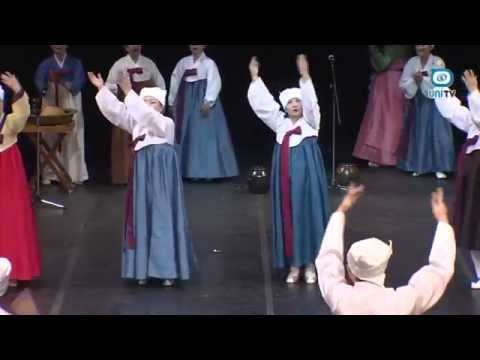 ���� ���� �민족 ���� ��, 길! ��� ��� �� ��5�� �리, 춤, �� � �민족� ��문�를 �껴보��! * ����...