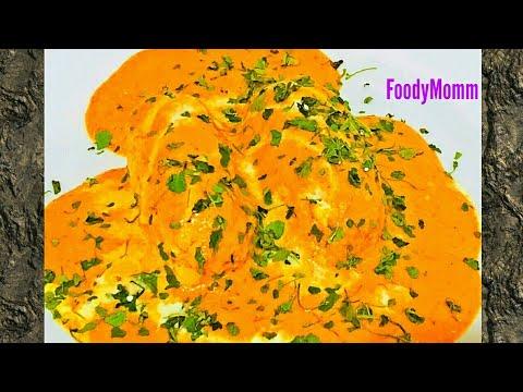रेस्टोरेंट वाले मलाई कोफ्ता- SUPER EASY MALAI KOFTA RECIPE | MALAI KOFTA STEP BY STEP RECIPE