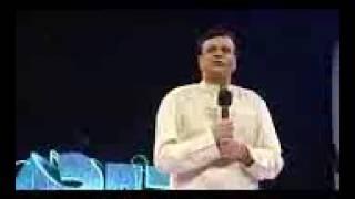 BTV Eid Megazin Anondo Mela 02