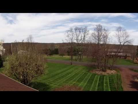 Gilbert's Landscape LLC - Lawn Care & Mowing - Central Bucks, PA - Chalfont,Doylestown, & Buckingham