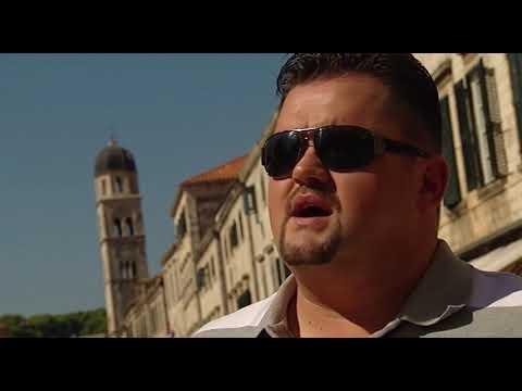 Frans Duijts - Jij denkt maar dat je alles mag van mij (officiële videoclip)