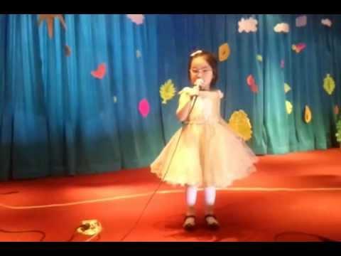 Maamuu Naash Ir Sanchiriin Elberel video